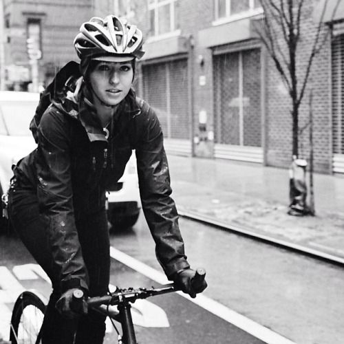 148 Best Fixed Gear Images On Pinterest Bicycle Biking And