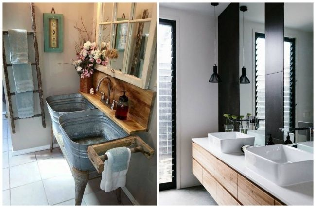 20fantastic tips for your home which are worth their weight ingold