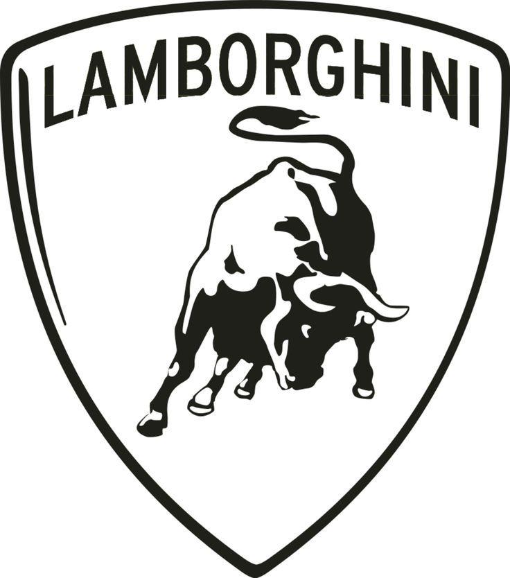 Index of MoBaDatenInfo images thumb 1 1d Lamborghini Logo svg - https://www.luxury.guugles.com/index-of-mobadateninfo-images-thumb-1-1d-lamborghini-logo-svg/