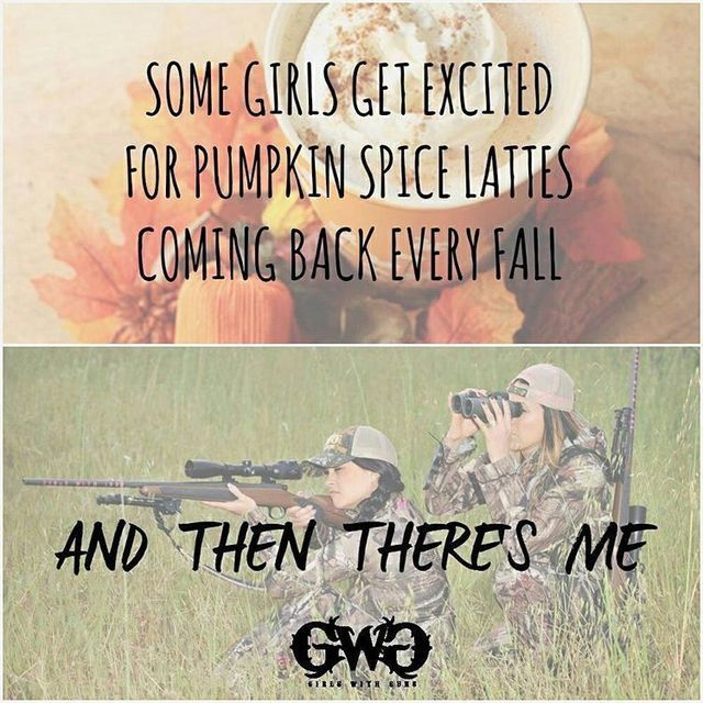 best 25 hunting quotes ideas on pinterest bow hunting