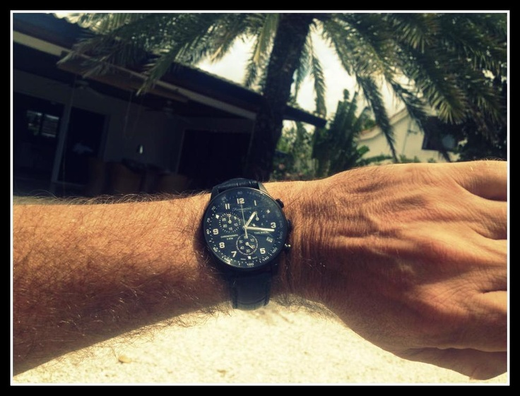 Wristcandy @curacao - https://fromanteel.nl/online-shop/the-timemachine/timemachine/