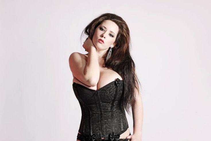 Stephanie Fox