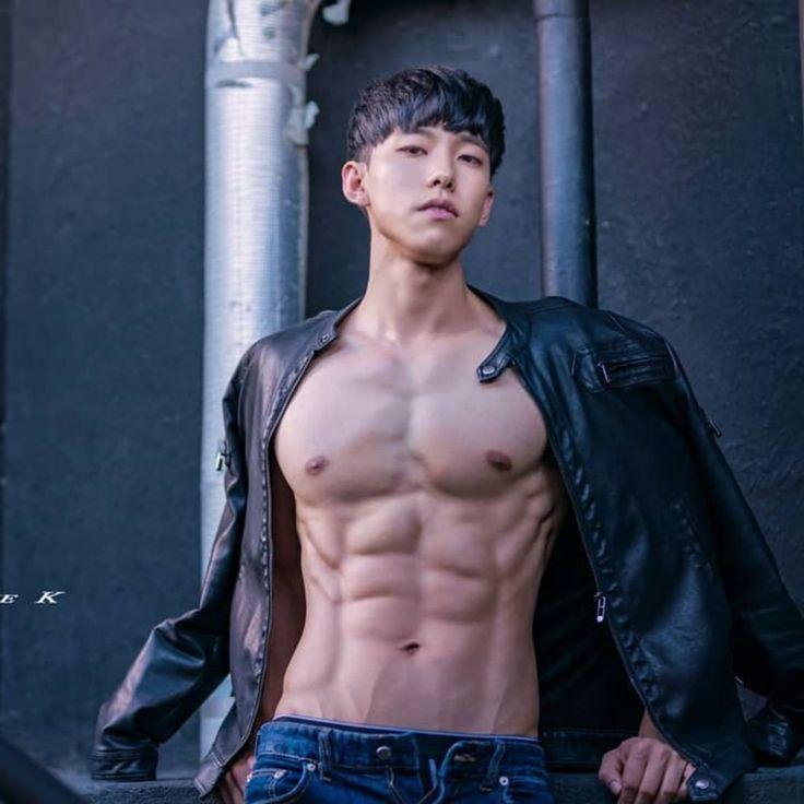 asian-men-contests-bodybuilder