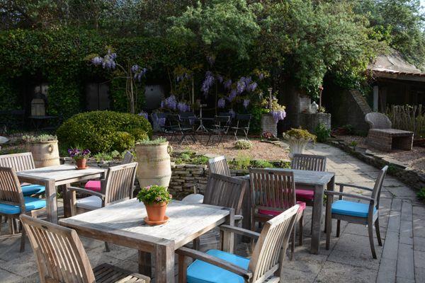 22 best de tuin van intratuin 39 s gravenzande images on for Intratuin s gravenzande