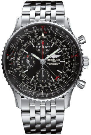 @breitling Watch Navitimer 1884 Limited Edition #basel-16 #bezel-unidirectional #bracelet-strap-steel #brand-breitling #case-material-steel #case-width-46mm #chronograph-yes #cosc-yes #date-yes #day-yes #delivery-timescale-call-us #description-done #dial-colour-black #gender-mens #limited-edition-yes #luxury #movement-automatic #new-product-yes #official-stockist-for-breitling-watches #packaging-breitling-watch-packaging #style-dress #subcat-navitimer #supplier-model-no-a2135024-be62-443a…