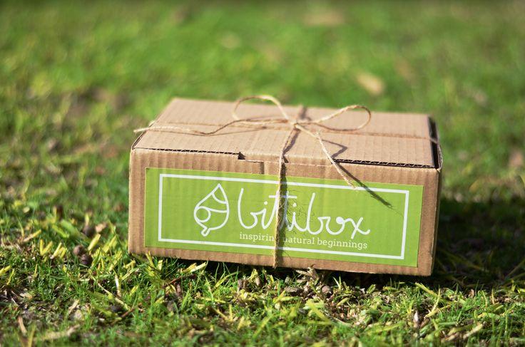 BittiBox  Build-Your-Own natural & organic baby hamper!  http://bittibox.com/