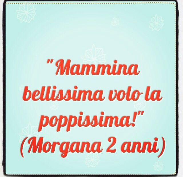 #pensierobambino