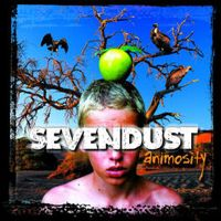 Listen to Animosity by Sevendust on @AppleMusic.