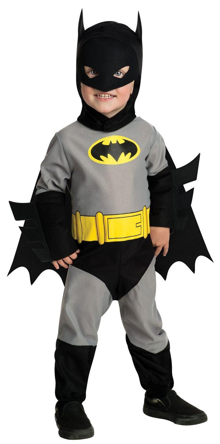 Best 25 Batman Costumes Ideas On Pinterest  Diy Batman -9325