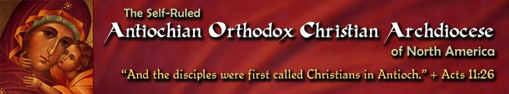 Fasting and Feasting: Balanced Diets, Balanced Souls | Antiochian Orthodox Christian Archdiocese