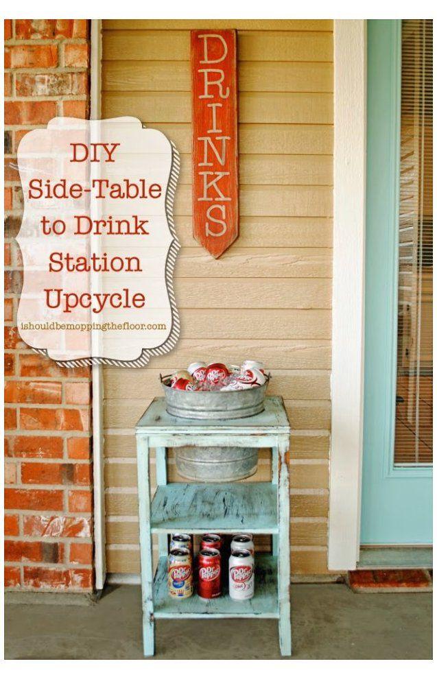 43 Diy Patio And Porch Decor Ideas Patioideas In 2020 Diy Porch Decor Shabby Chic Kitchen Decor Shabby Chic Homes