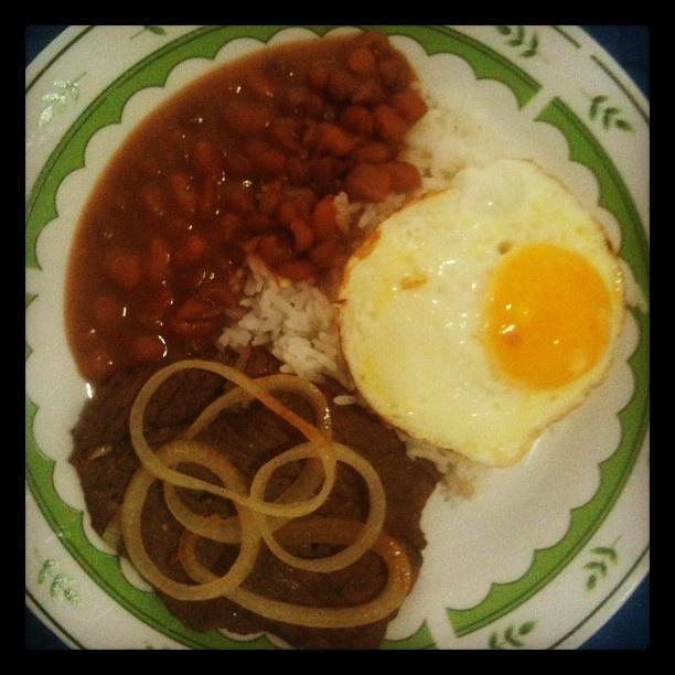 Best 25 traditional brazilian food ideas on pinterest for Authentic brazilian cuisine