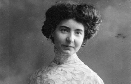 Eva Mameli Calvino, in libreria la biografia di Elena Macellari