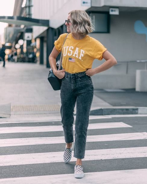 Jeans, 59£ at Wheretoget | STYLE in 2019