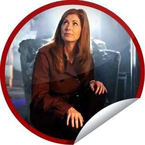 Body of Proof Season 2 Fan