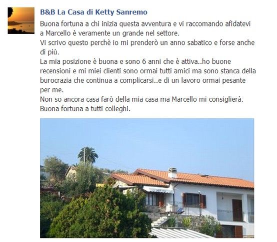 Grazie Ketty! https://www.facebook.com/SiamoAlCompleto