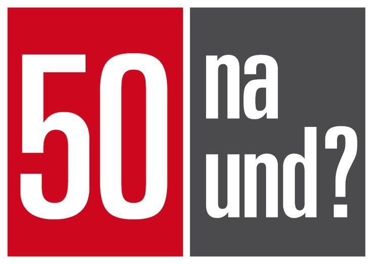 die besten 25+ einladung zum 50. geburtstag ideen auf pinterest, Einladungsentwurf