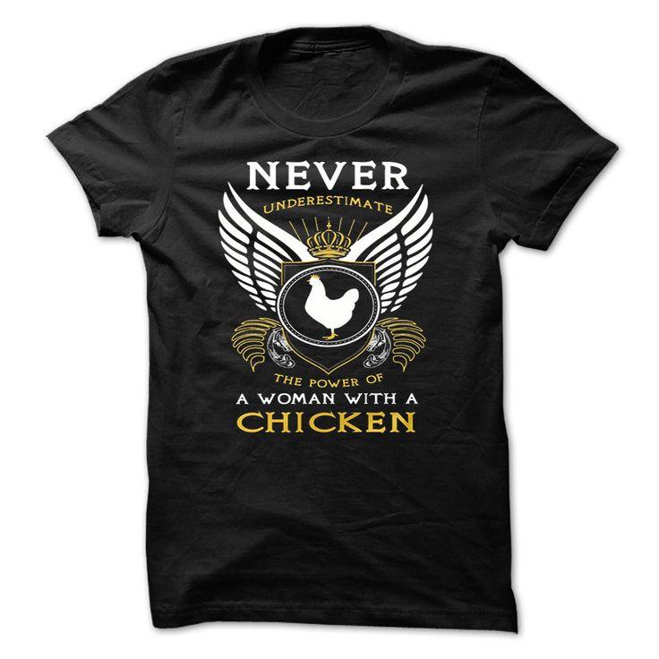 14 best Chicken T-Shirts & Hoodies, Chicken Tshirts & Tees images ...