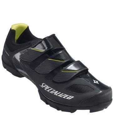 Damen MTB Radschuh Riata #specialized #mountainbike #shoes