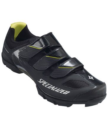 Damen MTB Radschuh Riata #specialized #mountainbike #shoes