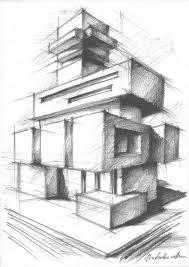 Znalezione obrazy dla zapytania rysunki ołówkiem uliczki