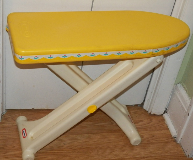 Little Tikes Classic Table And Chairs Folding For Sale Wholesale 225 Best Images On Pinterest | Tikes, Childhood Toys Children