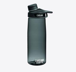 PRINTED CAMELBAK CHUTE 0.75L WATER BOTTLE