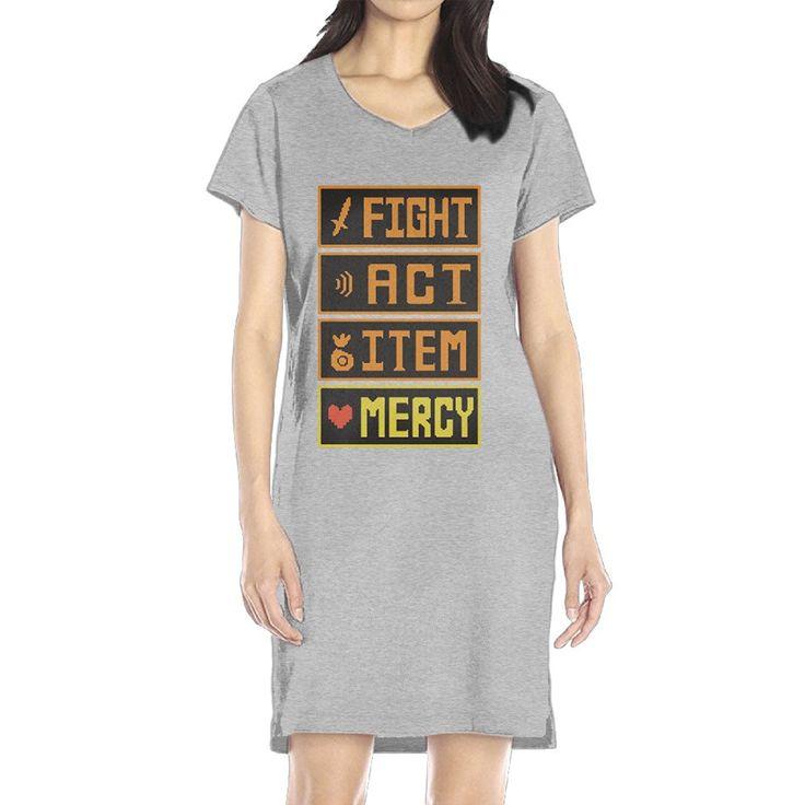 17  ideas about Short Shirt Dress on Pinterest - Short shirts ...