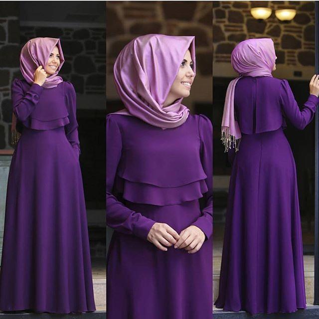 SUDE ELBİSE FİYATI 235 TL  ANNAHAR  36-38-40-42 beden arası ŞAL HEDİYE  Bilgi ve sipariş için0554 596 30 32 0216 344 44 39 Alemdağ cad no 151 kat 1 Ümraniye✈dünyanın her yerine kargoiade ve değişim garantisikapıda ödeme  #butikzuhall #tesettur #elbise #tasarım #minelaşk #tasarımabiye #tunik #hijab #hijaber #hijabers #hijabi #hijabfashion #hijabswag #moda #tesettür #tesettürkombin #mezuniyet #ferace #kadın #nişan #söz #kap #trends #modanisa #gamzepolat #kapıdaödeme #kıyafet #özelta...