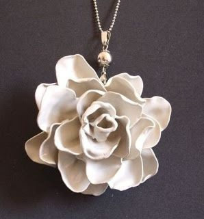 Suden Idealoota: Ruusu