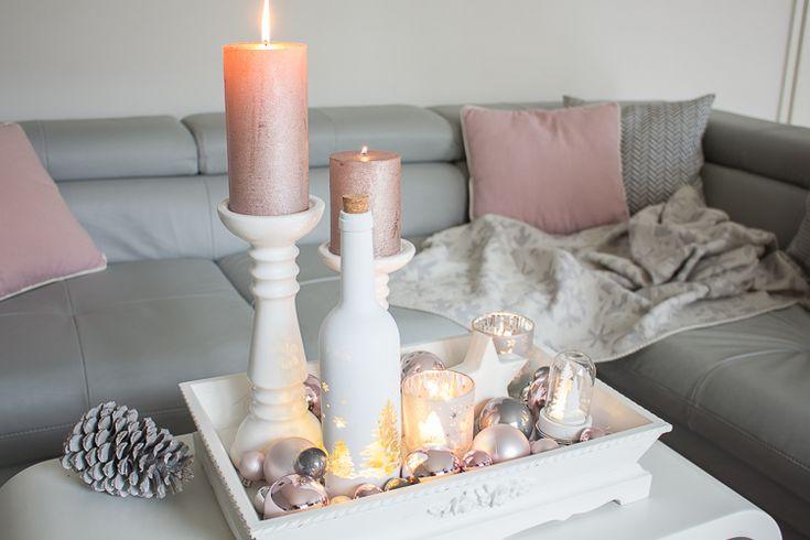 ber ideen zu gem tliches wohnen auf pinterest gem tliche wohnzimmer wohnzimmer und. Black Bedroom Furniture Sets. Home Design Ideas