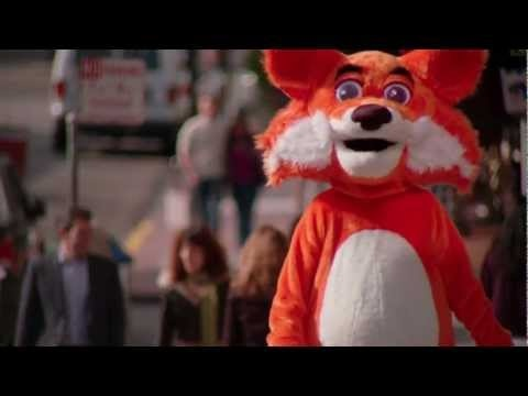 Firefox Flicks video contest