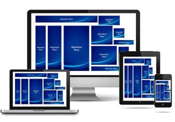 Reklama graficzna - Google Display Network
