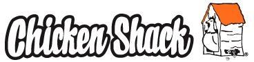 chicken shack logo - Google Search