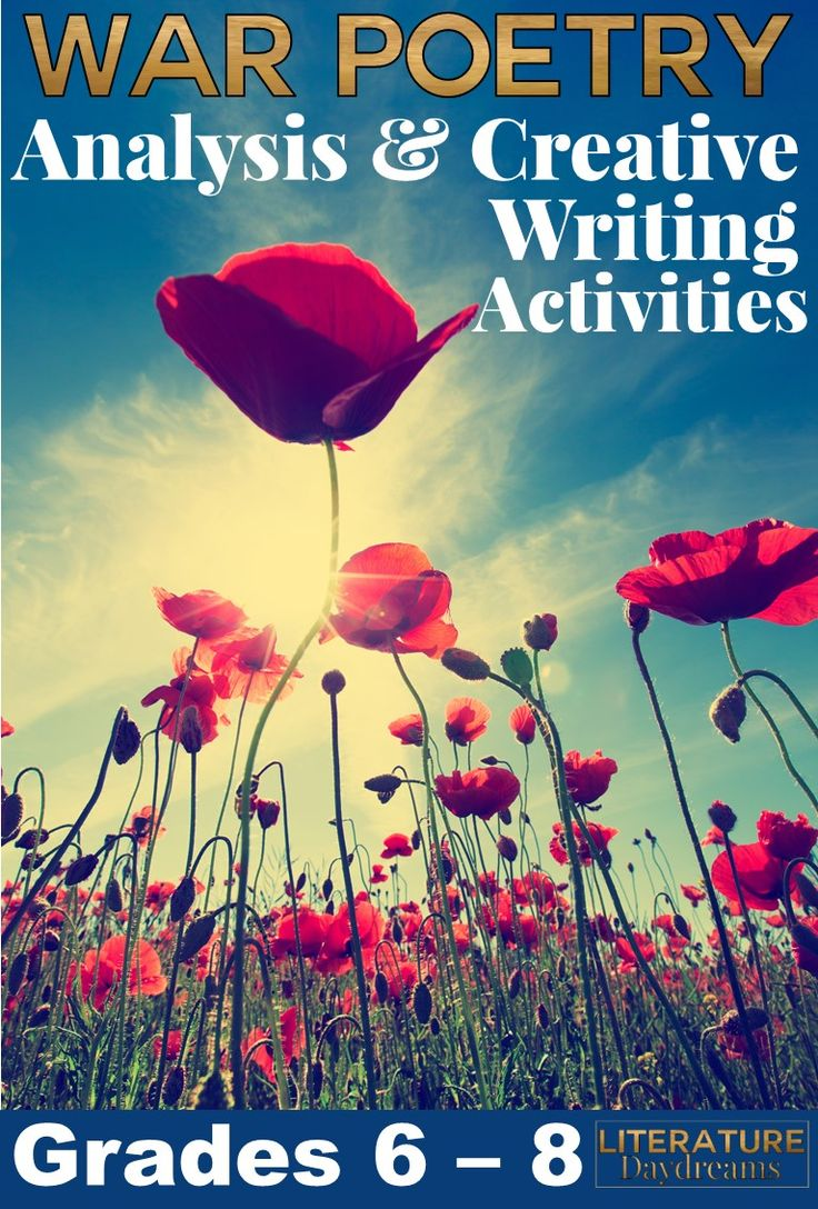 the 25 best remembrance day activities ideas on pinterest poppy