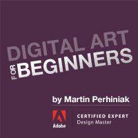 Digital Art for Beginners