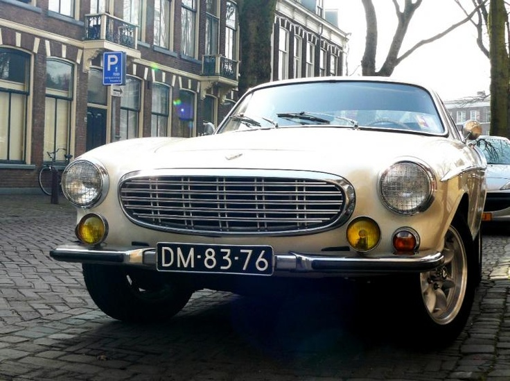 Best Vintage Volvos Images On Pinterest Volvo Cars Vintage