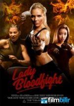 Lady Bloodfight (2016) Türkçe Dublaj ve Altyazılı 720p izlemek için tıkla:  http://www.filmbilir.org/lady-bloodfight-2016-turkce-dublaj-ve-altyazili-720p-izle.html   Vizyon Tarihi: 2016 Ülke: Hong KongSorunları olan genç ve güzel bir Amerikalı kadın, sırt çantasıyla gittiği Hong Kong'ta kendisini soymaya çalışan üç hırsızdan kurtulunca, bir Wudang şampiyonu olan Shu'nun dikkatini çeker. Genç kadını dünyanın en büyük gizli kadınlararası dövüş sanatları turnuvasına sokmak üzere yetiştirmeye…