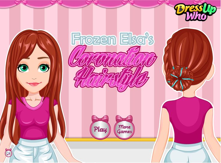 Best Dress Up Games Images On Pinterest Toddler Activities - Games for hairstyle and dress up