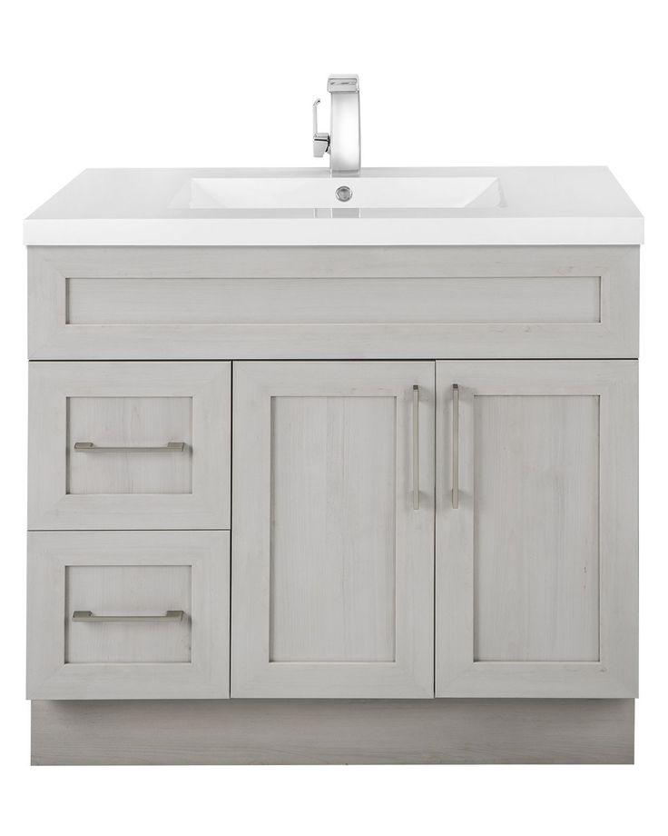Best 25 36 bathroom vanity ideas on pinterest rustic for Vanity plans
