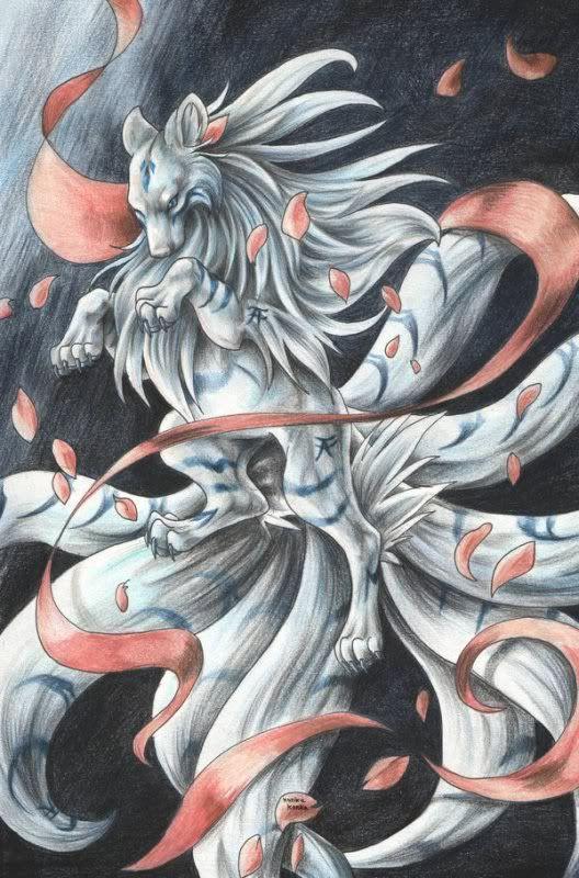 Wile E Coyote Wallpaper Hd Kitsune Of Peace Fox Art Creature Drawings Animal Drawings