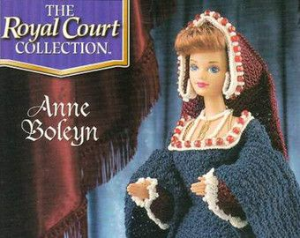 Kaiserin Josephine The Royal Court Collection: von CHpatterns