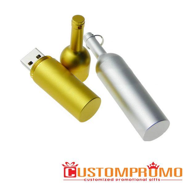 USB Sticks Metall 14020206