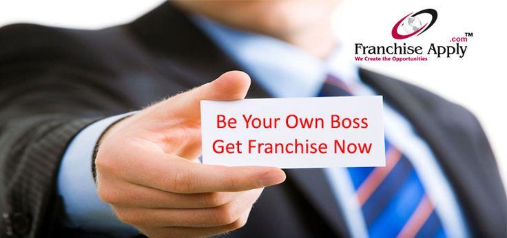 #franchise_apply #franchise_consultatnt #applyforfranchise #Business #franchise #consulting #marketing #Brand #franchisee