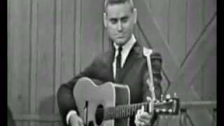 George Jones – White Lightning http://www.countrymusicvideosonline.com/george-jones-white-lightning/   country music videos and song lyrics  http://www.countrymusicvideosonline.com