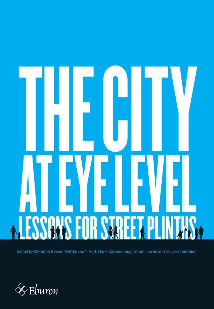 The City at Eye Level (High Resolution)  kivonat: https://books.google.hu/books?id=6s-SCwAAQBAJ&pg=PA285&dq=Maria+Richarz+coopolis&hl=en&sa=X&ved=0ahUKEwjsxdDJy8DLAhWrE5oKHSr7A7wQ6AEIHTAA#v=onepage&q=Maria%20Richarz%20coopolis&f=false