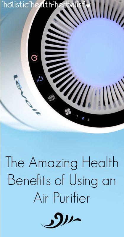 417 Best Holistic Health Herbalist Blog Images On