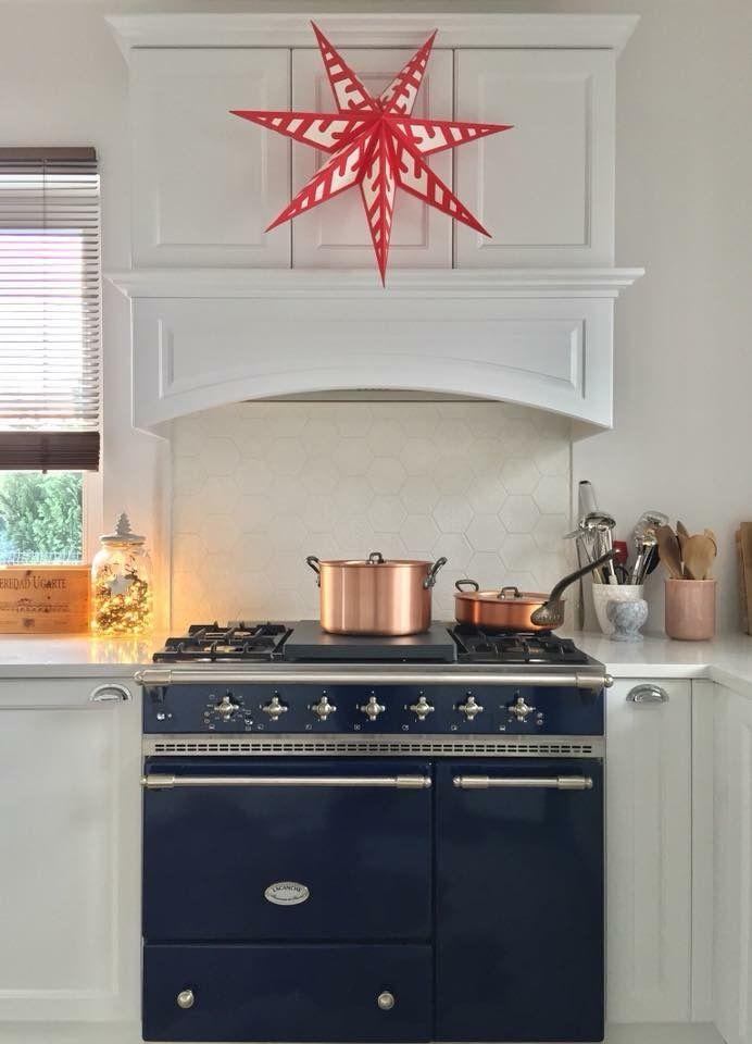 Kitchen Kitchen Cabinets Kitchen Decor
