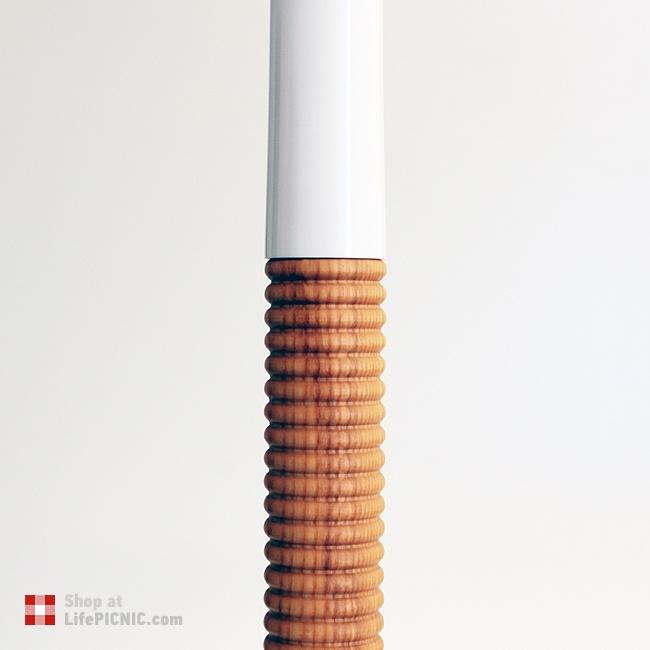 Ao Lado · Floor Lamp · Caruma, €405.00
