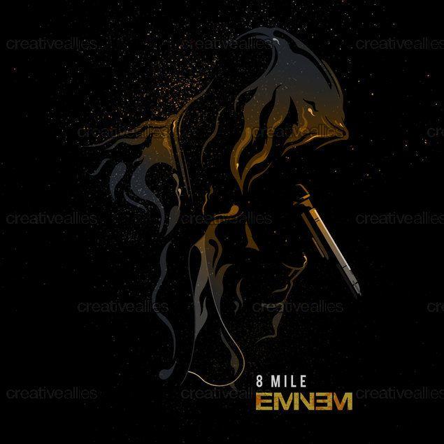 custom album cover